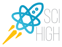 Sci-High